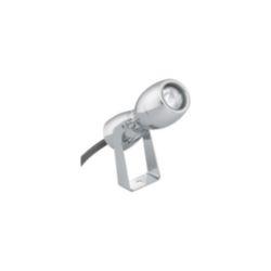 Spot luminaire/floodlight Philips BVD4001X270035 89311999