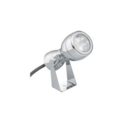 Spot luminaire/floodlight Philips BVD4104X400040 89460499