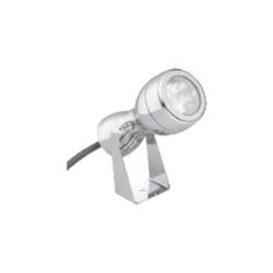 Spot luminaire/floodlight Philips BVD4104XBL40 89464299