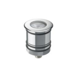 Spot luminaire/floodlight Philips BBD4104X270040 89470399