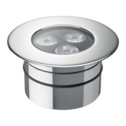 Spot luminaire/floodlight Philips BBD42012X270040 89500799