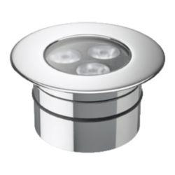 Spot luminaire/floodlight Philips BBD42012XBL40 89506999