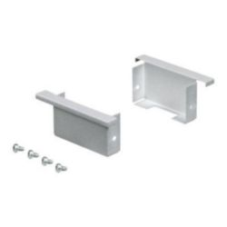 Mechanical accessories for luminaires Philips ZBS417EPSSI 98450399