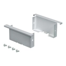 Mechanical accessories for luminaires Philips ZBS417EPTSI 98452799