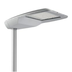 Luminaire for streets and places Philips BGP322GR6724IM 34501500
