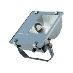 Spot luminaire/floodlight Philips RVP251MHNTD15KS 14961500