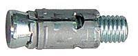 Anchor bolt Fischer 090681