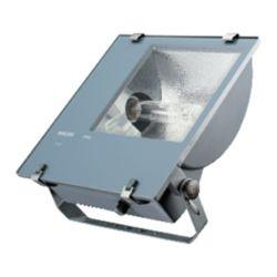 Spot luminaire/floodlight Philips RVP351SONT40KA 14976900
