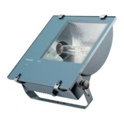 Spot luminaire/floodlight Philips RVP351SONT25KS 14975200