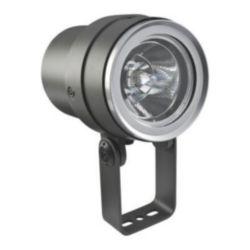 Spot luminaire/floodlight Philips DVP627CT250I10 87144500