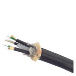 Fibre optic cable Siemens 6XV1820-6AH10 6XV18206AH10