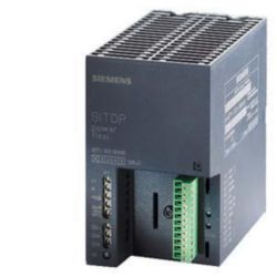 DC-power supply Siemens 6EP1353-2BA00 6EP13532BA00