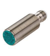 Inductive sensor NCB5-18GM40-N0-V1