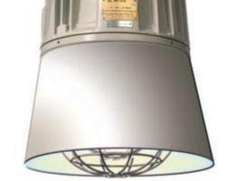 External reflector AR for dHLS 85...