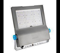 Spot luminaire/floodlight Philips BVP6502475GSI2 17736300