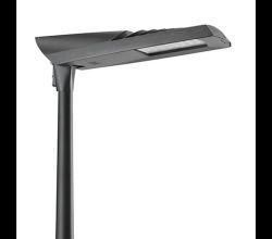 Luminaire for streets and places Philips BGP627180NWII1 22529300
