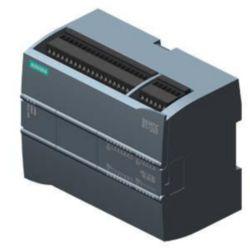PLC CPU-module Siemens 6ES7215-1AG40-0XB0 6ES72151AG400XB0