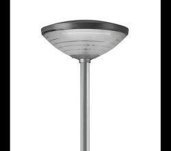 Luminaire for streets and places Philips HDS150PL24D760 22764800
