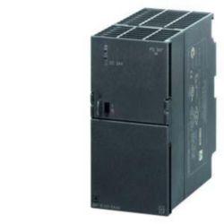 POWER SUPPLY PS307 24 V/5 A