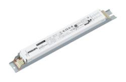 HF-P 236 TL-D III 220-240V 50/60Hz IDC