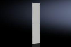 VX Side panel,screw-fastened 1800x400mm