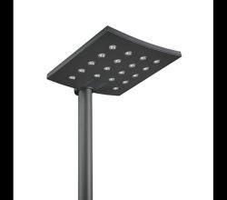 Luminaire for streets and places Philips BPP614N1750S76 22848500