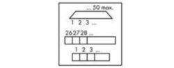 Interface module Wago 289-555 289-555