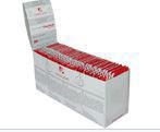EASY CLEAN (40 UDS. INDIVIDUALES)