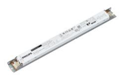 HF-P 154/155 TL5 HO/PLL III 220-240V IDC