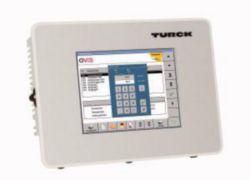Graphic panel Turck VT250-57P-L7-DPM 6828009