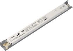 HF-Pi 1 14/21/24/39 TL5 EII 220-240V