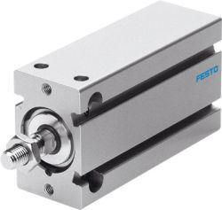 COMPACT CYLINDER Festo DMM-32-50-P-A
