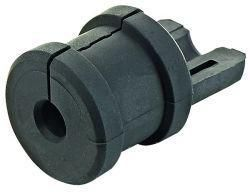 Plug for cable screw gland Harting 09.00.000.5350 09000005350