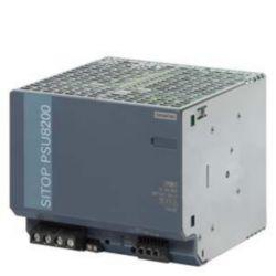 DC-power supply Siemens 6EP1437-3BA10 6EP14373BA10