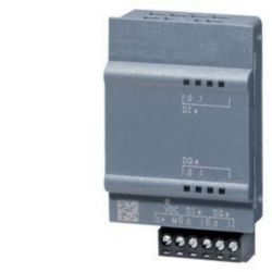 PLC digital I/O-module Siemens 6AG1223-3AD30-5XB0 6AG12233AD305XB0