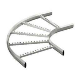 Bend for cable ladder Schneider Electric 716069 716069