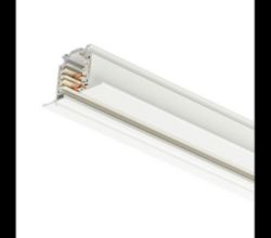 Light-track Philips RBS7505C6100WH 06552500