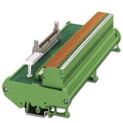Switching relay Phoenix FLKM 50/KDS3-MT/PPA/PLC 2290614
