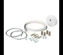 Electrical accessories for luminaires Philips SM461ZSMEW575 27584800