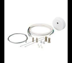 Electrical accessories for luminaires Philips SM461ZSMEW175 27585500