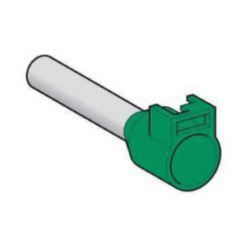 Cable end sleeve Schneider Electric DZ5CA062 DZ5CA062