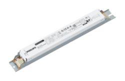 HF-P 136 TL-D III 220-240V 50/60Hz IDC