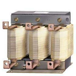 Coil for low-voltage Siemens 6SL30000CE323AA0