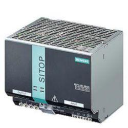 DC-power supply Siemens 6EP1436-3BA00 6EP14363BA00