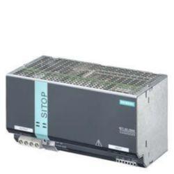 DC-power supply Siemens 6EP1437-3BA00 6EP14373BA00