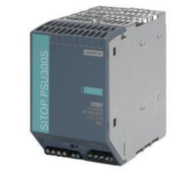 DC-power supply Siemens 6EP1436-2BA10 6EP14362BA10