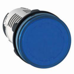 Indicator light complete Schneider Electric XB7EV06MP XB7EV06MP