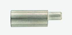 Crimp cable lug for copper conductors according to DIN 46235 Harting 09140009913 09140009913