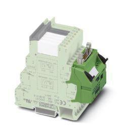 PLC communication module Phoenix PLC-V8/FLK14/OUT 2295554