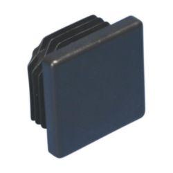 ADK Plastic End Cap for C-Channel, E0L Channel